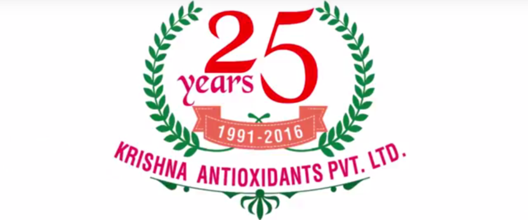 Celebrating the 25-year growth story